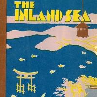 1900. The Inland Sea (1932)