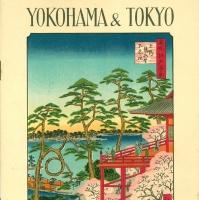 1912. Yokohama & Tokyo (1930)
