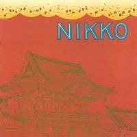 1924. Nikko (1931)