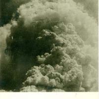 3004. The Atomic Cloud