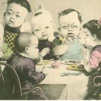 1349. Multiple Babies