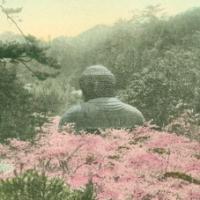 1367. Daibutsu, Kamakura