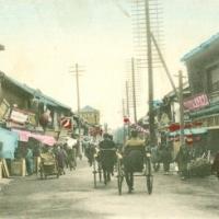 1376. Motomachidori, Kobe