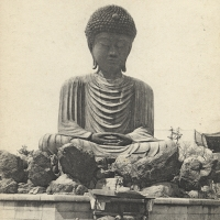 3149. Kobe - Une Idole au Japon
