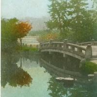 3434. Maruyama Garden