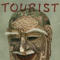 1836. Tourist Magazine (Aug. 1937)