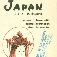 1597. Japan in a Nutshell (Aug. 1953)