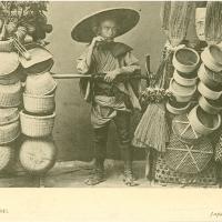 2706. A Basket Seller