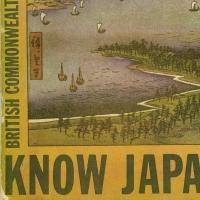 1734. Know Japan (1946)
