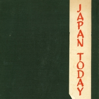 1736. Japan Today (1947)