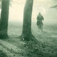 1413. [Cycling]