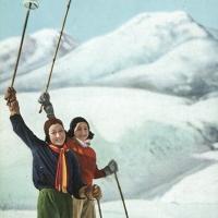 2185. Winter Sports