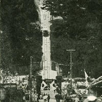 2322. Beppu Hot Springs