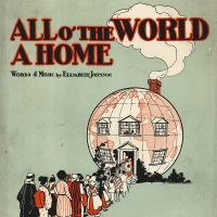 1547. All O'The World a Home (1926)