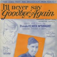 3547. I'll Never Say Goodbye Again (1944)