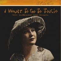1553. I Want to Go to Tokio (1914)