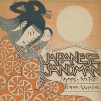 3251. Japanese Sandman Shimmy et Fox-Trot (1920)