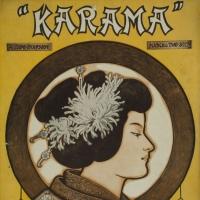 2005. Karama (1904)