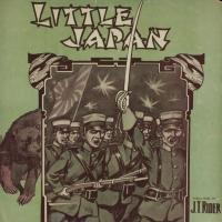 2003. Little Japan (1904)