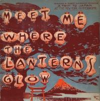 1865. Meet Me Where the Lanterns Glow (1909)
