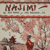 1999. Najimi (1929)