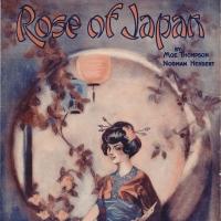 1872 Rose of Japan (1919)