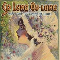 1873. So Long Oolong (1920)