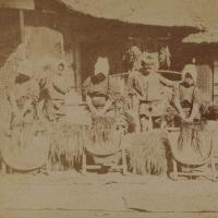 1991. Rice Preparation (n.d.)