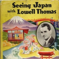 1010. Seeing Japan with Lowell Thomas (1937)