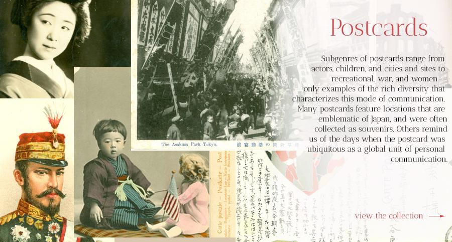 postcardsFIX