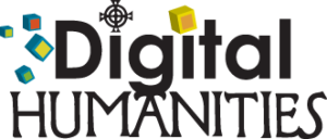 The Digital Humanities Center